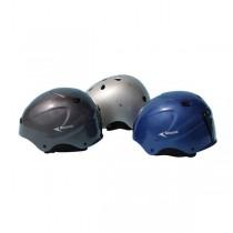 ヘルメットJr/S/M/L(Jrサイズ品薄)