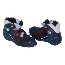 クロスカントリー 靴23.0/23.5/24.0/24.5/25.0/25.5/26.0/26.5/27.0/27.5/28.0/28.5/29.0/29.5cm