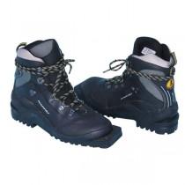 テレマーク 靴23.5/24.5/25.5/26.5/27.5/28.5cm(数量限定・要予約)