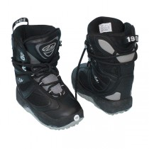 SNOWBOARD BOOTS Jr 0317.0/18.0/19.0/20.0/21.0/22.0/23.0cm