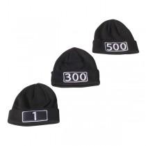 NO.帽子NO.1〜NO.500(要予約)