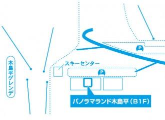 map_n_kijima