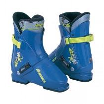 スキーブーツ458R