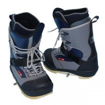 SNOWBOARD BOOTS 0122.5/23.5/24.5/25.5/26.5/27.5/28.5cm 29.5/30.5cm