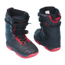SNOWBOARD BOOTS 0222.5/23.5/24.5/25.5/26.5/27.5/28.5/29.5/30.5/31.5/32.5/33.5cm