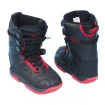 SNOWBOARD BOOTS 0222.5/23.5/24.5/25.5/26.5/27.5/28.5/29.5/30.5/31.0/32.0/33.0cm