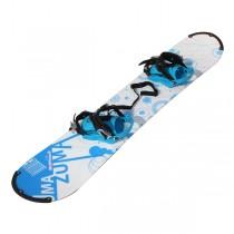 一般02 SNOWBOARD Jr90/100/110/120/130cm