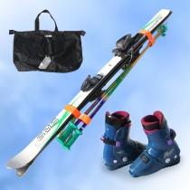 スキーセットEコース