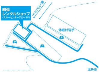 map_m_amihari