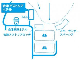map_t_aizu