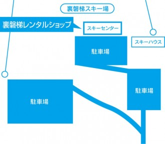 map_t_urabandai_